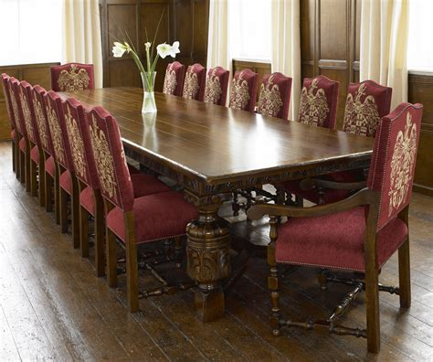 Accessories For Dining Room Table by Dining Rooms Accessories Furniture Gorgeous Oak Wood