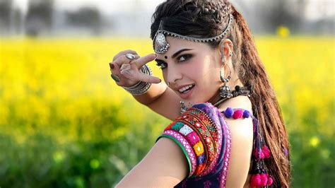 hd wallpapers for pc bollywood movies download bollywood actress shruti hassan hd wallpaper hd