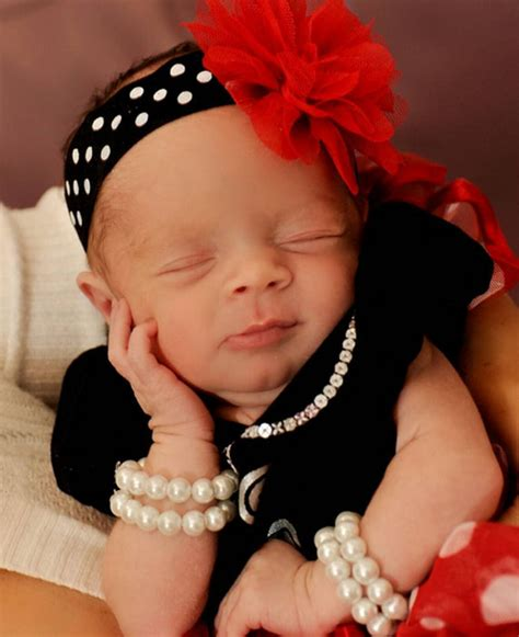 coco uk coco austin shares adorable photo of chanel dressed up