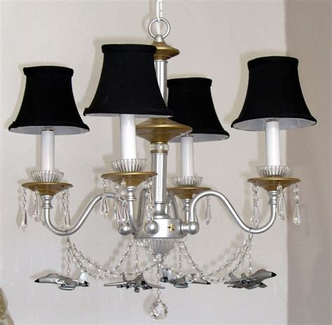 Boy Chandelier 24 Best Images About Lighting For Boys On Pinterest 5 Light Chandelier Baseball Wall And Shades