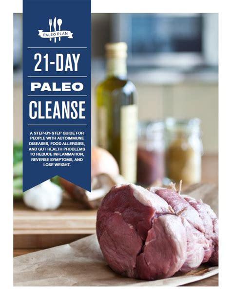 Pre Paleo Detox Bath by 31 Best Diet Microbiome Pre And Pro Biotics Images On