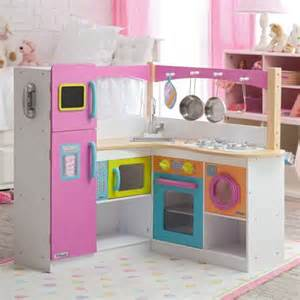 Chillin Grillin Kitchen Play Set 67 Best Images About Tikes Play Kitchen On