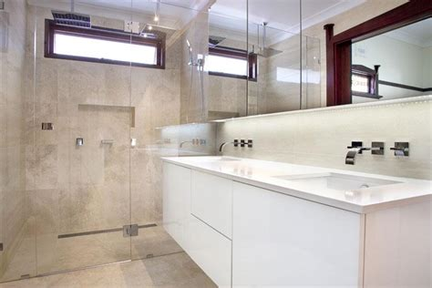 salt kitchens and bathrooms get inspired by photos of bathrooms from australian
