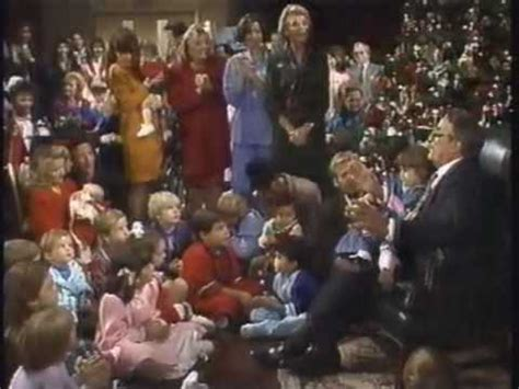 general hospital christmas 1990 youtube