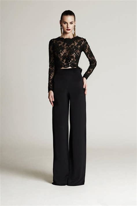 the chiffons mother of the bride pant suits formal www imgkid com