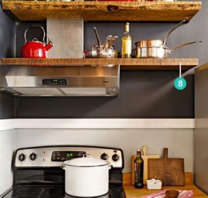 küche klein k 252 che gelbe fronten