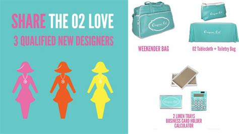 Origami Owl Weekender Bag - origami owl 174 launches soar to success origami owl