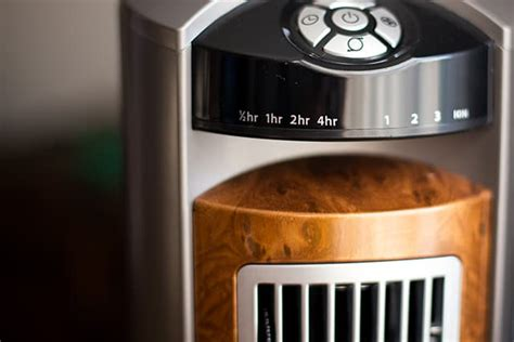 lasko ion tower fan lasko tower fan review the judge