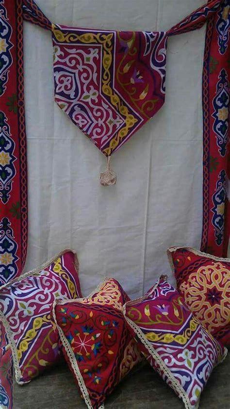 pin  mervatfahad  ramadan decorations ramadan crafts