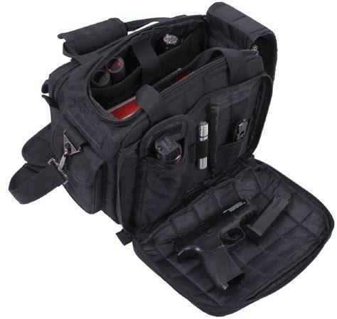 tactical carry on bag range bag tactical specialist range gun bag go bag 2849