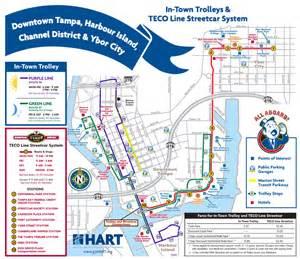 Car Rental Tampa Cruise Port Rick Scott Reconsidering Hsr