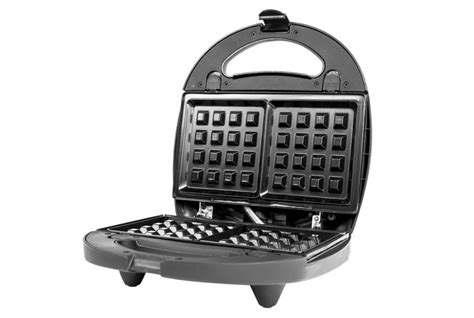 Toaster Meck free rm11 coupon meck sandwich maker 3 interchangeable