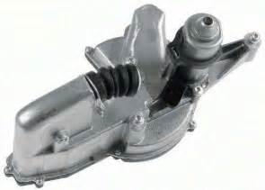 Peugeot 107 Gearbox Problems Citroen Peugeot Clutch Gear Actuators Sinspeed