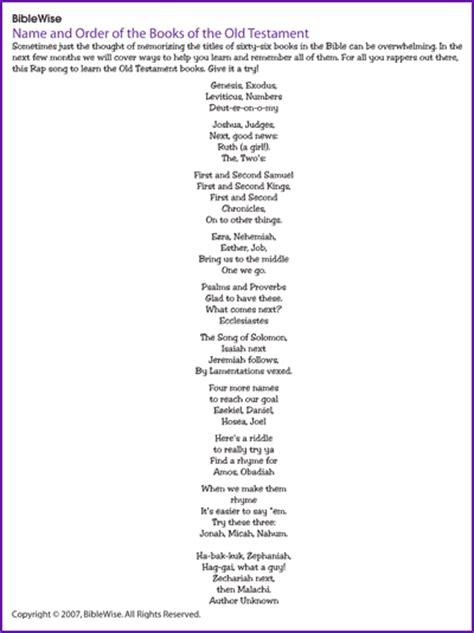 song rap testament books rap song korner biblewise
