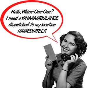 Wambulance Meme - whambulance