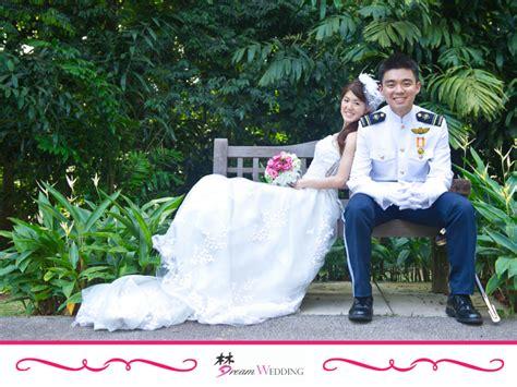 botanic garden wedding photoshoot singapore botanic garden pre wedding photoshoot locations