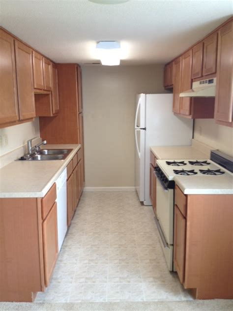 three bedroom apartments indianapolis fountainhead apartments studio 3 bedroom apartments in