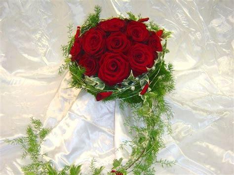 fiori decorazioni decorazioni matrimonio fiorista decorazioni per matrimonio