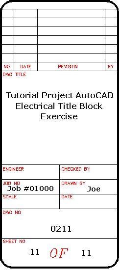 autocad tutorial title block autodesk wikihelp has been retired wikihelp