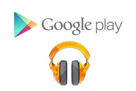 play music how to download your google play music to your device