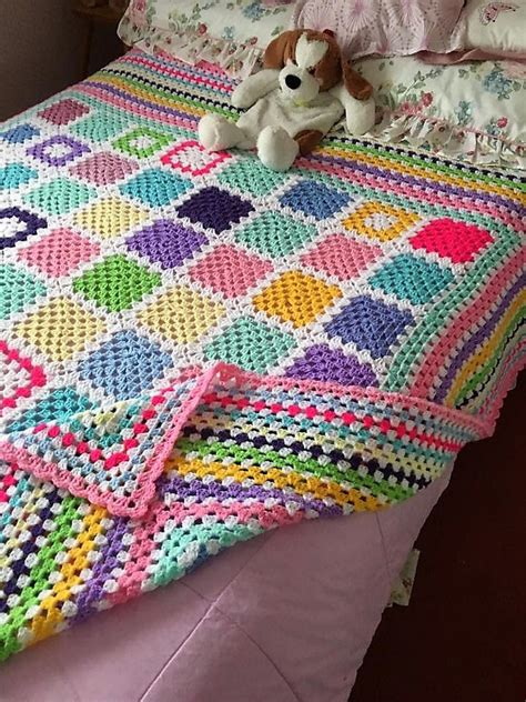 crochet bedding crochet bedspread crochet and knit