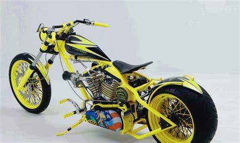 imagenes motos originales imagenes de motos con frases part 11
