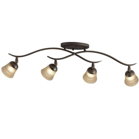 17 Best Glass For Kitchen Cabinet Doors Images On Kitchen Track Lighting Kits