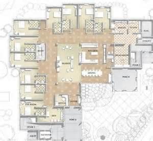 nursing home design plans best nursing home designs bing images al plans