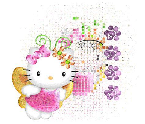 imagenes bonitas que se mueven por el dia del amigo 17 fotos que se mueven de hello kitty im 225 genes que se mueven
