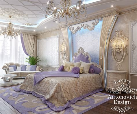 House Designing Luxury Antonovich Design Villa In Iran 10 Jpg 1200 215 1000
