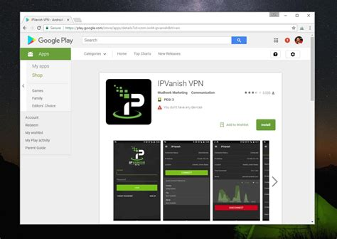 best vpn for android best vpn for android in 2017 what apps actually protect your privacy