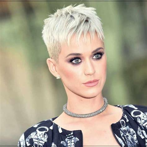 gorgeous short haircuts  women  short hairstyles