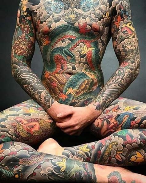 yakuza tattoo instagram 153 best yakuza tattoo images on pinterest yakuza tattoo