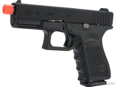 Airsoft Gun Glock evike elite glocks pre order popular airsoft