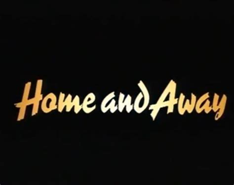 The Titles That Got Away by Home And Away In 1992 Home And Away Soap Opera Wiki