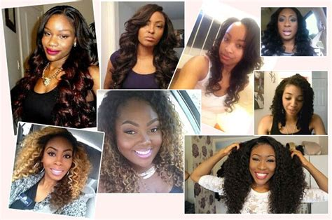 best vendors on ali express best aliexpress hair vendors blackhairclub com the
