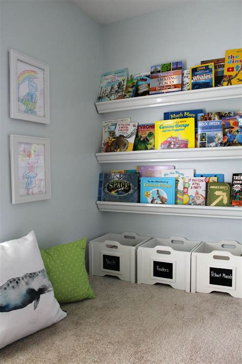 organizing small rooms 19 bedroom organization ideas