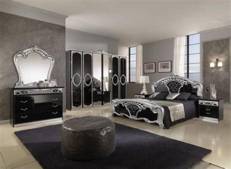 modern master bedroom design ideas my home style best modern master bedroom design ideas home interior help
