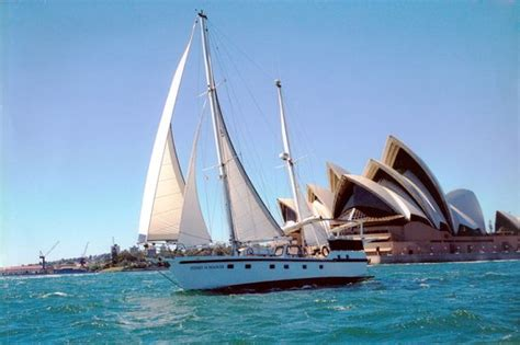 boat r drummoyne wonderful whitsunday great barrier reef sailing charter