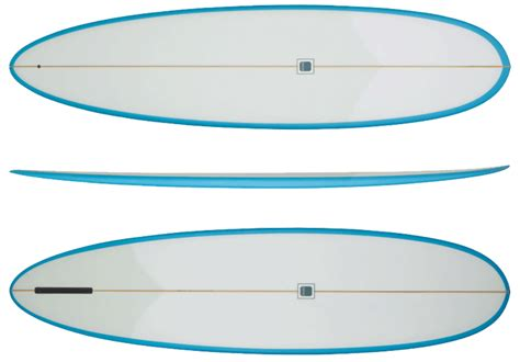 surfboard fin template how to choose the right mid length surfboard the inertia