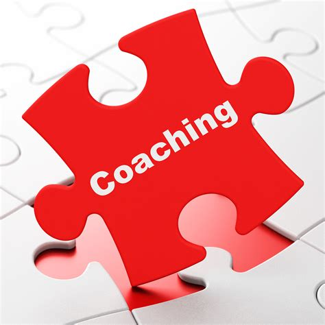 I M The Coach post 3 ways to be a great coach sq2