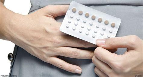 Pil Kb Pura Femme contraception aucune contre indication avec l e
