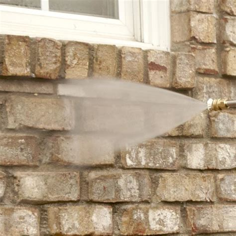 House Cleaning Exterior House Cleaning Pressure Wash Your Home Exterior