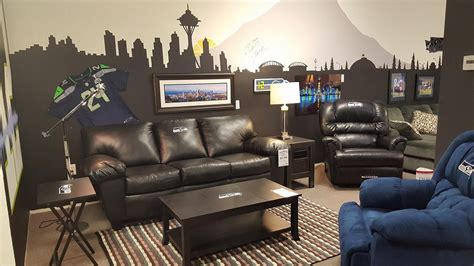 Olympia Furniture by Give A Father S Day Seahawk Thanks To The Olympia
