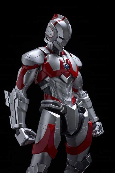 film robot ultraman 17 best images about power armor on pinterest armors