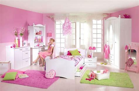 childrens bedroom lighting ideas rauch lilly kinderzimmer 5 teilig inkl bett