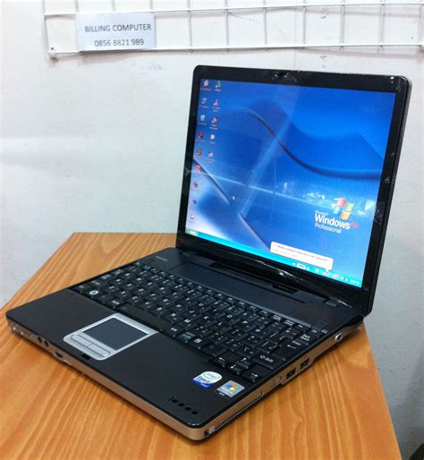 Harga Toshiba Dynabook Ss 1700my jual toshiba dynabook ss 1700 my touch screen billing