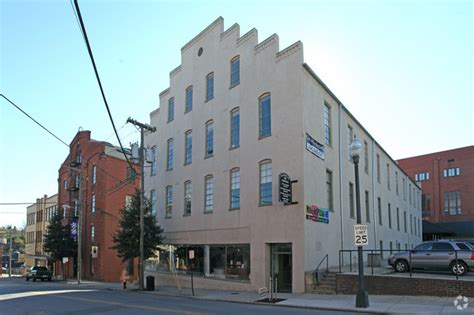 midtown lofts apartments lynchburg va apartments for rent city market lofts rentals lynchburg va apartments com