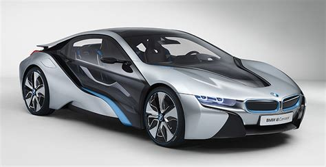 Germain Bmw by Overview In Car Roadmap For German Carmakers