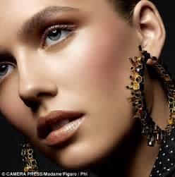 rise of the ear ears sagging from heavy earrings